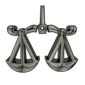 loi-conseil