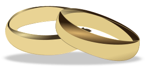 mariage-conseils
