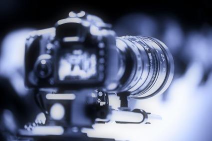 camera-detective