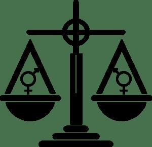 justice - copie