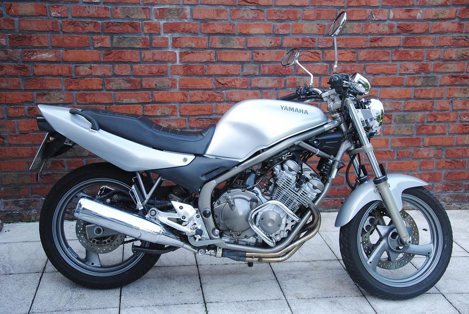 moto-2roues