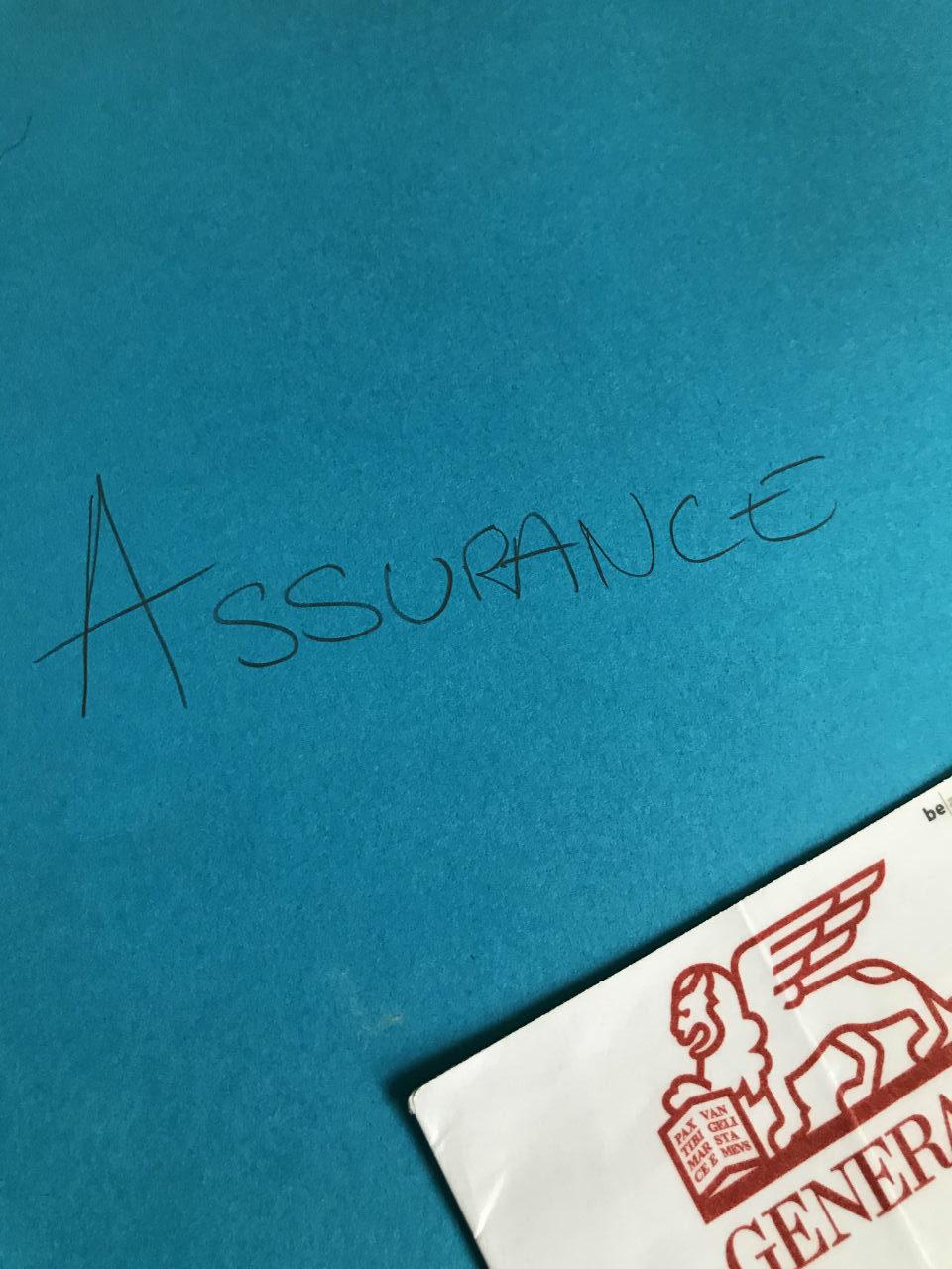 assurance association etudiante